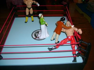 Wrestling_002