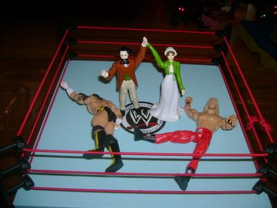 Wrestling_003
