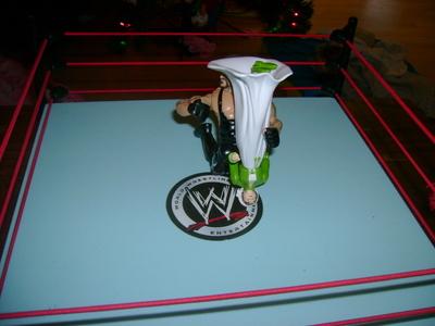 Wrestling_005